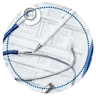 Toowoomba Pain Physicians5